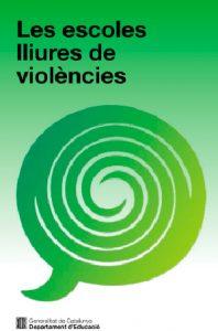 escoles lliures de violència